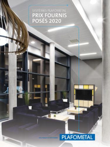 PlafometalCatalogue PFP 2020-jpg
