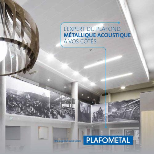 PlafometalCouverture brochure corpo-jpg