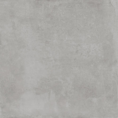 DECOCERAM MEDLEY 600 GREY RET-jpg