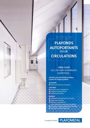 PlafometalBrochure SystemePlafonds autoportants-jpg