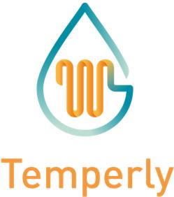 logo-temperly-jpg