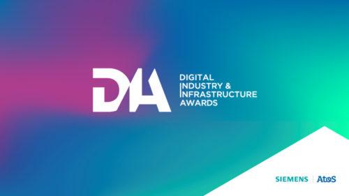 DIA 2020-jpg