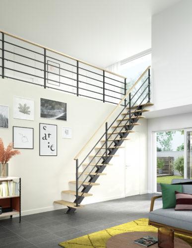 2020293442 LAPEYRE Escalier Elliot ambiance-jpg
