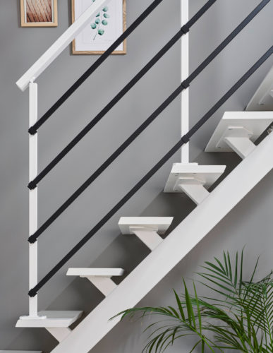 LAPEYRE zoom rampe Eva Escalier elliot-jpg