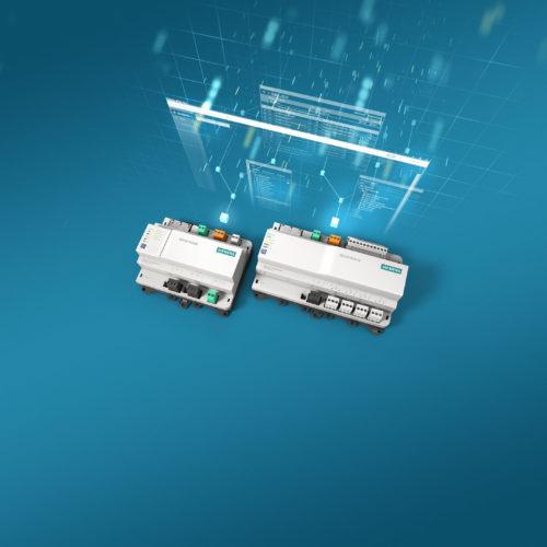 Siemens SIDesigo PXC4 et PXC5-jpg