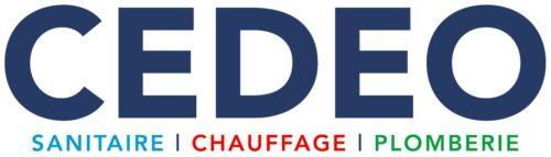 logo-cedeo-jpg