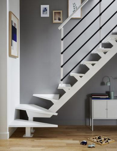 2020293442 LAPEYRE Escalier Elliot bi-colore-jpg