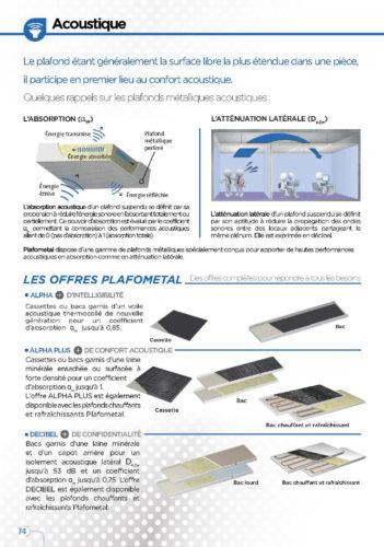 PlafometalCatal produitsAnnexes-jpg