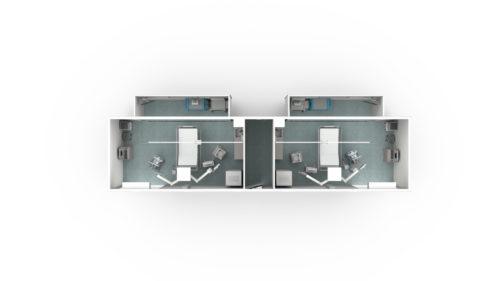 SiemensToutenkamion – Chambres-jpg