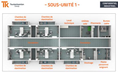 SiemensToutenkamion – Unite mobile de reanimation-jpg