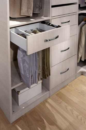 201515970 LAPEYRE Amenagement Optimiz sur mesure porte-pantalons-jpg