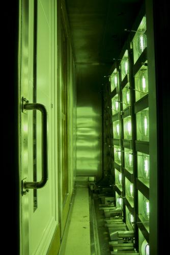 LAPEYRE-LABORATOIRE Test capacite a rester en plac- resistance  UV-JPG