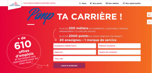Site Carrieres SGDB France Home Page-jpg