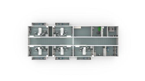 SiemensToutenkamion – Unites-jpg