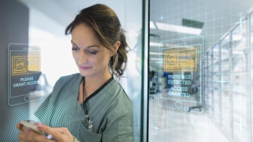 Siemens SISmart Hospital – Geolocalisation2-jpg