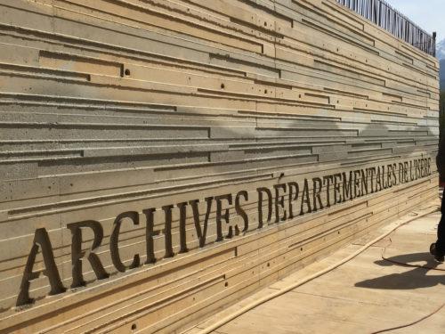 5- Archives Departementales IsereBeton-JPG