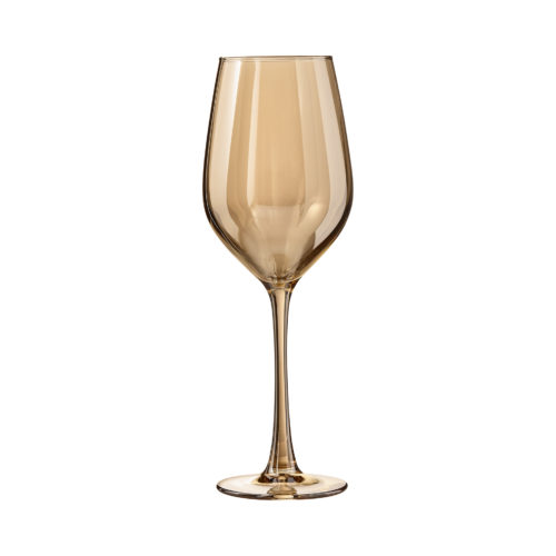 16TER- LUMINARC Verre a pied Shiny Honey-jpg