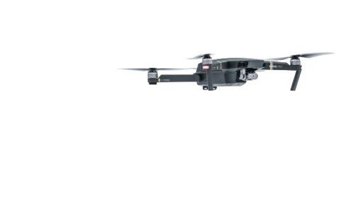 Drone 1-jpg
