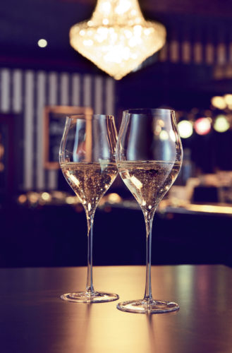 CHEFSOMMELIER – EXALTATION ambiance-jpg