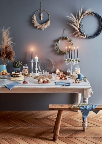 26- LUMINARC – Table Sixtine Noel-jpg