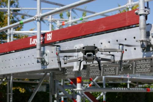 Drone 2-jpg