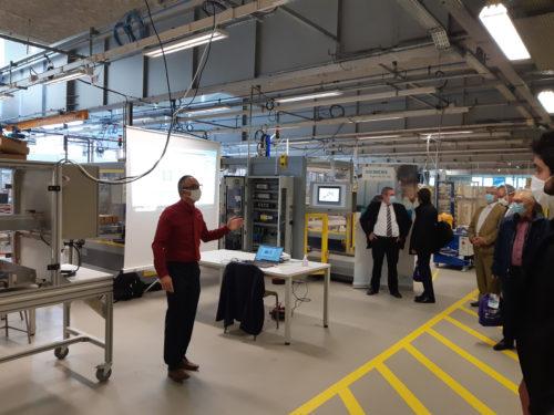 Siemens DIInauguration centre formation Greta Clermont-Auvergne2-jpg