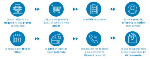 images 2 infographie-jpg