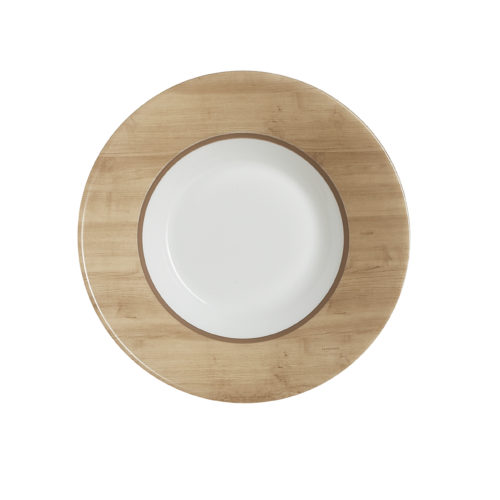 10-LUMINARC Assiette Plate Alpaga-jpg