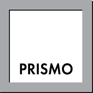 RheinzinkPRISMOLogo-jpg