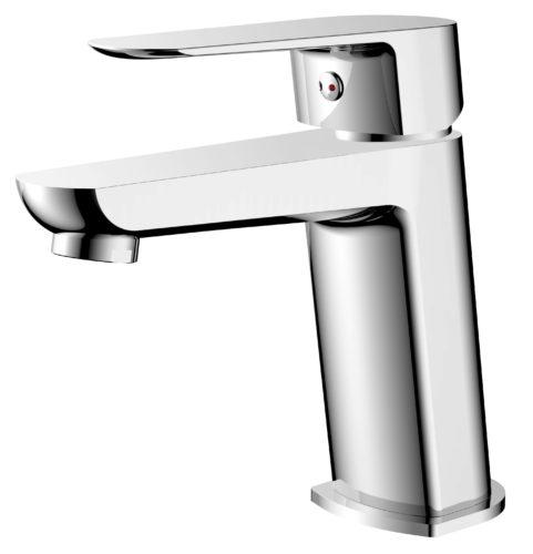 ALTERNA – SALLE DE BAINS – Mitigeur lavabo CONCERTOD C3-jpg