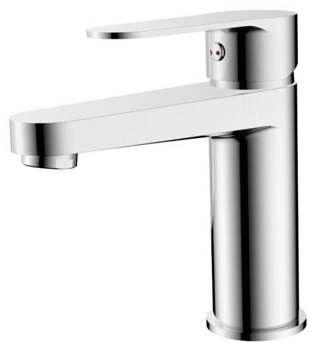 ALTERNA- SALLE DE BAINS Mitigeur lavabo CONCERTOO –jpg