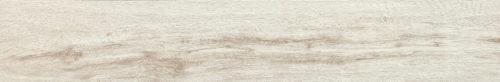 BY DECOCERAM  Pure Wood white-jpg
