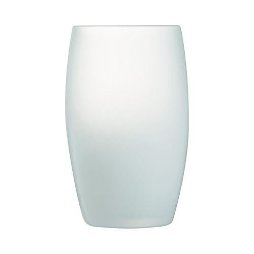7BIS- LUMINARC Gobelet Frost-jpg