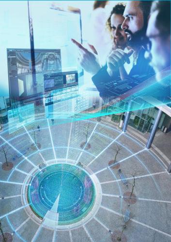 Siemens SISIVEILLANCE VMS2-jpg