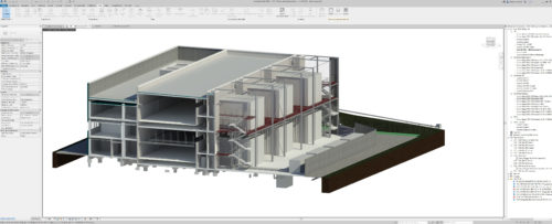Thesee DatacenterCoupe 3D realiste-jpg