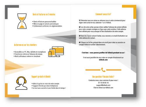TolteckInterieur brochure-jpg