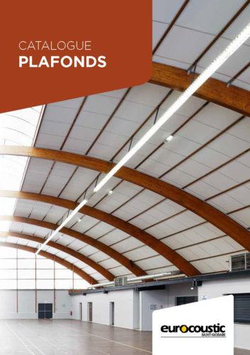 EurocousticCouverture Catalogue Plafonds-jpg