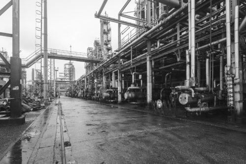 Raffinerie DunkerqueCredit V- PLUTNIAK-jpg