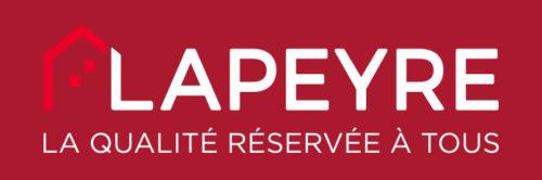 Logo Lapeyre RVB-jpg