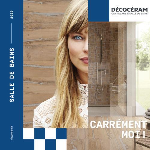 Couverture Catalogue Salle de Bains 2020-jpg