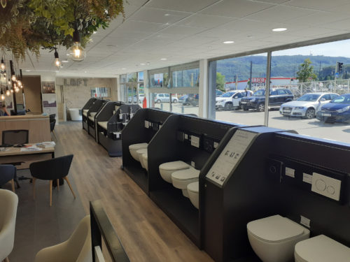 Showroom Besancon-jpg