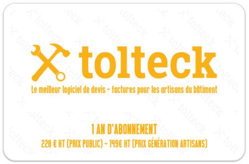 Carte Tolteck-jpg