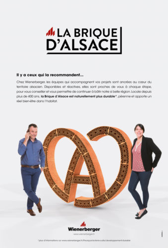 WienerbergerMarque AlsaceAFFICHAGEGARE V63-jpg