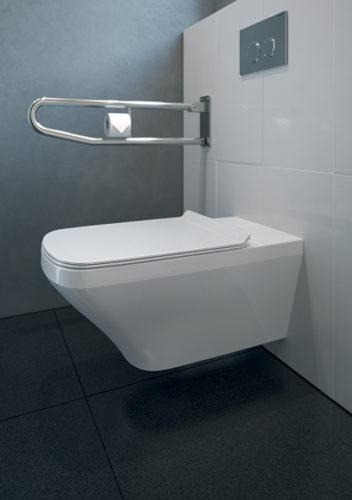 Toilettes-jpg