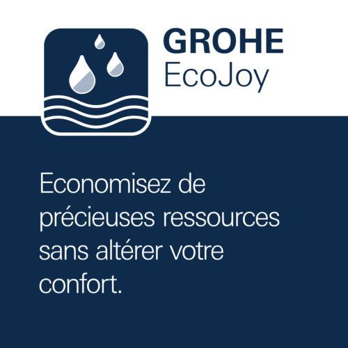 Ecojoy-jpg