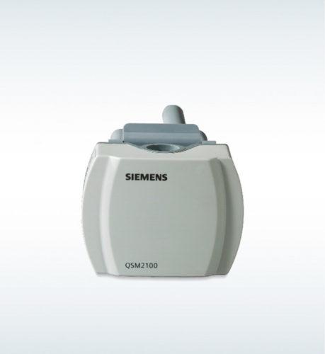 SiemensCapteurs particules fines-jpg