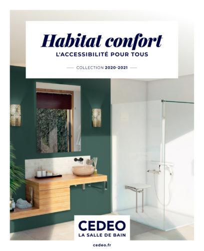 Couverture Habitat Confort2020CEDEOHD-jpg