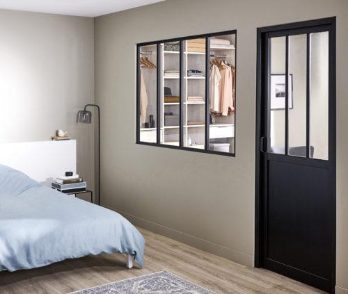 201825735 LAPEYRE Verriere aluminium chambre dressing-jpg