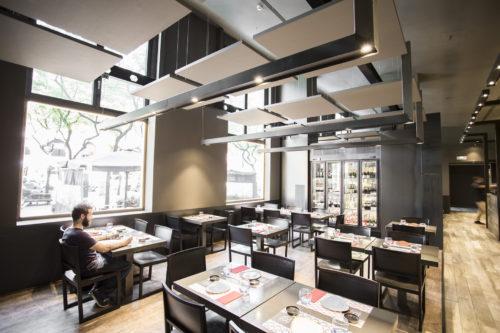 EcophonSolo KitRestaurant-jpg