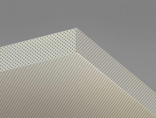 EcophonSolo Steel detail-jpg
